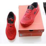 hot sell high quality  nike  air max  90  shoes