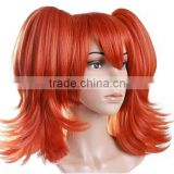 Wholesale Weave and Wigs,Cheap Cosplay Wigs,China Wig Factory Dubaa Fashion