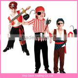 China wholesale kids carnival costumes for boys