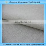 Alibaba china textile linen viscose blend fabric