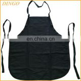 Industrial Utility Apron Washable Working Apron Waxed Canvas Apron