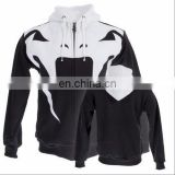 High quality professional Boxing training jacket