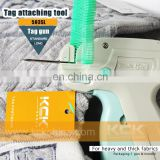 High quality Price Gun Label in China for fastener Garment tag