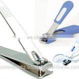 Nail cutters - Baby nail nipper,Cuticle baby nail cutter,Nail clipper