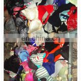Lady used clothes secondhand bra underwear Malaysia used clothing