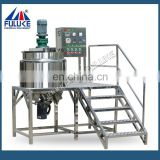 FLK CE Paint Mixing Machine Price In India E-liquid Mixing Machine