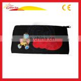 Attraction Beautiful Latest Newly Style Durable Pen Bag