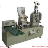 Hot selling automatic toothpick packing machine supplier in China