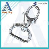 stainless steel material hanging hooks durable metal hook
