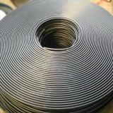EPDM RUBBER TUBING SIZE 4.5MM (3/16