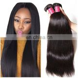 Brazilian Virgin Hair High Quality Fast Shipping Cheap Hair Extension guangzhou brazilian hair