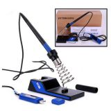 ATTEN GT-2010 Usb Soldering Iron 10W Electric Welding Pen