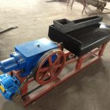 small scale gold mining equipment mini table concentrator