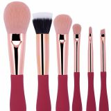 HMJ Makeup Brush Set Factory Sale Professional Makeup Brush Manufacturer Customized Private Label