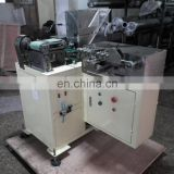 Hot Popular High Quality crayon forming machine Crayon Shaping Machine