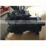 Hitachi ZX670-5G Main Pump ZX670 Hydraulic Pump YB60000246