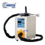 High frequency welding machine Hand-held welding equipment Copper pipe welding machine Mobile heating equipment