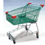 YLD-UT100-1S Australian Shopping Trolley,Shopping Trolley,shopping cart,supermarket cart