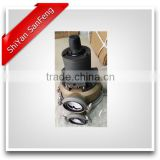 KTA19 sea water pump