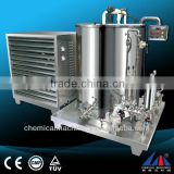 FLK refrigeration liquid line filter drier