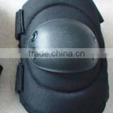 military pads/ police pads/High Quality Tactical Equipment Military Knee Pads