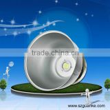 50W high power outdoor industry LED high bay lamp