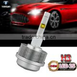 Tinsin gen 2s high power type h3 auto led headlight