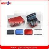 High Quality ID Business Credit Card Holder                                                                         Quality Choice