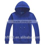 wholesale sublimation custom hoodies dye sweatshirts for heat press transfer cheap custom hoodies