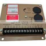 ESD5111 Diesel Generator Electronic automatic controller Speed Governor