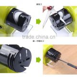 Kitchen tools Electric Knife Sharpener grinding machine