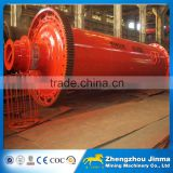 Ball Mill Low Prices For Processing And Refining Mineral