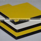 wholesale formica laminate/cheap exterior wall panel/granite countertop