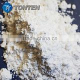 Manufacture White Aluminium Oxide for Sand blasting/Abrasives