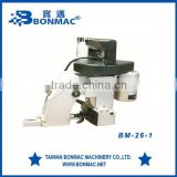 BM- 26-1 Portable bag closer industrial sewing machine for nonwoven bag