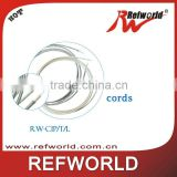 AC cable/h05vv-f 3g1.5mm2 power cords/Australian power cords/1.5mm pvc insulated electric cable