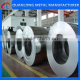 prime hot-dipped galvanized steel coil with competitive price                                                                                                         Supplier's Choice