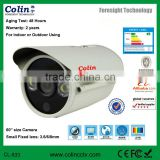 Colin supply 700tvl sony ccd cctv video surveillance security camera handheld night vision camera