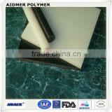 INQUIRY ABOUT Polyformaldehyde POM Sheet
