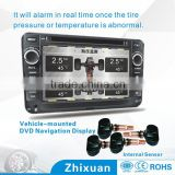 OEM factory TPMS/car tpms pressure monitor/high quality tpms tire pressure monitoring system TPMS