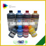 Top quality dye sublimation printer ink for epson stylus pro 3880