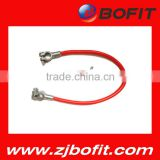 Bofit high quality heavy duty battery cables factory direct price
