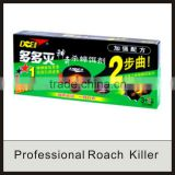 DOE DOE High Quality Odorless Magic Roach Killer 3P+1
