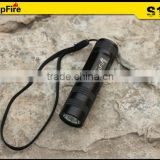 2014 China National Day promotion price electric shock flashlight