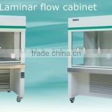 Laminar Flow Cabinet (Double) manufacturer price