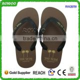Brand Gold logo kids sandals flip flops,slippers flip flop beach slippers,flip flops shoes