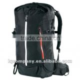 Hiking Backpack 35L