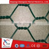 anping cold galvanized hexagonal wire expanded metal mesh price                                                                                                         Supplier's Choice