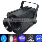Gobo projector/ 30w colorful led gobo light / logo light