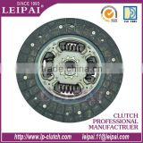 OEM 31250-36073 Toyota auto car starter clutch disc assembly